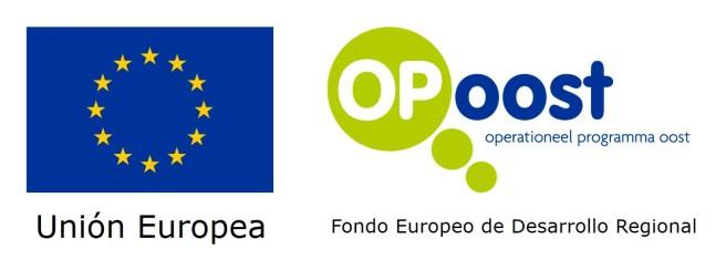 OP-Oost_ondertitel_EU-logo-RGB-2015-10-ESP-D04